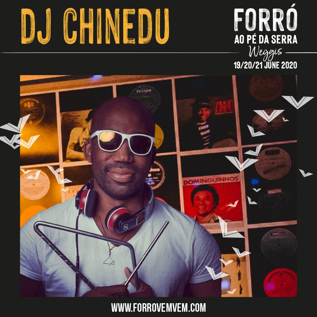 DJ Chineduro-2