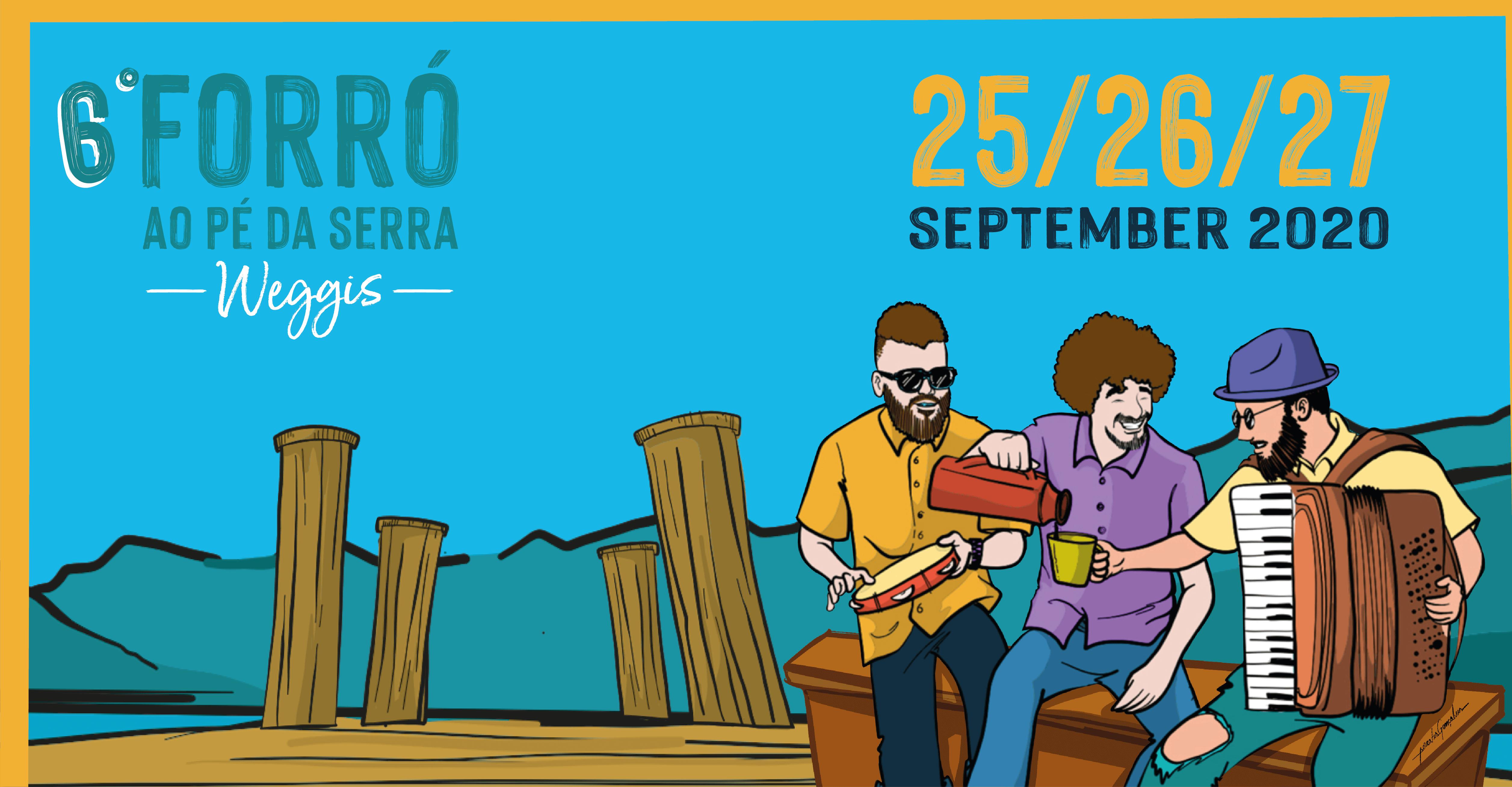 evento september-2